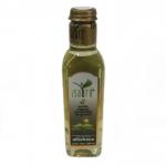 Aceite de Girasol Saborizados Albahaca 200 ml