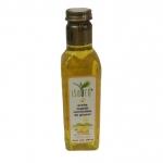 Aceite de Girasol Saborizados Naranja 200 ml