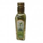 Aceite de Girasol Saborizados Romero 200 ml