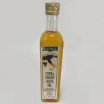 Aceite de Oliva Extra Virgen Italiano 500 ml