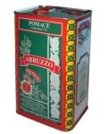 Aceite de Oliva Italiano Pomace 3.78 lt